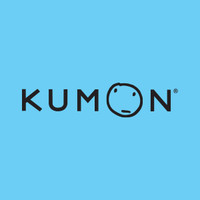 Kumon North America, Inc. logo