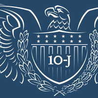 Federal Reserve Bank of Kansas City logo