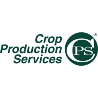 Crop Production Services jobs