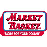 Demoulas Super Markets logo