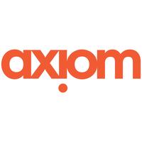 Axiom Global logo