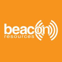 Beacon Resources logo