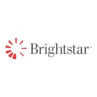 Brightstar Corp. logo