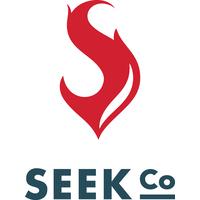 Seek Company logo