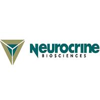 Neurocrine Biosciences logo
