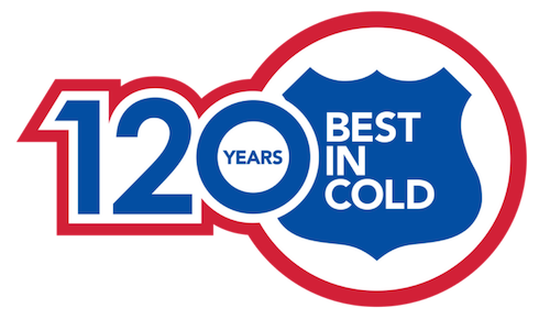 BRC/Safety/QA Supervisor job in McDonough at United States Cold