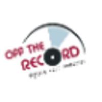 Off The Record LLC