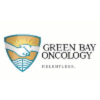 Green Bay Oncology jobs