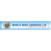 Worldwide Carriers logo
