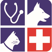 Affiliated Pet Emergency Services logo