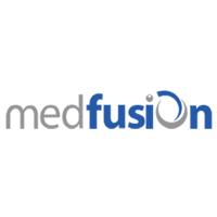 Medfusion logo