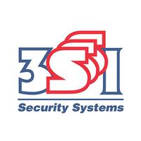 3Si Security logo