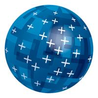 First Advantage logo