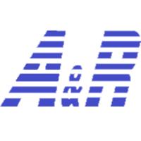 A & R Tarpaulins logo