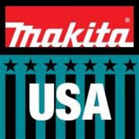 Makita U.S.A. logo