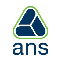 Arizona Nutritional Supplements logo