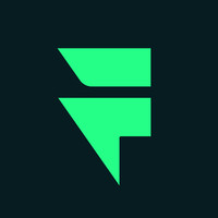 FreeWire Technologies logo