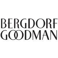 Bergdorf Goodman logo