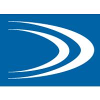 Aerosonic logo