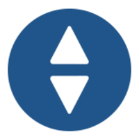 Sleep Number Corporation logo