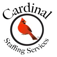 Cardinal Services logo