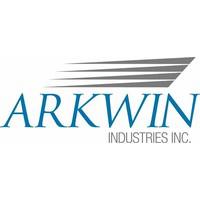 Arkwin Industries logo