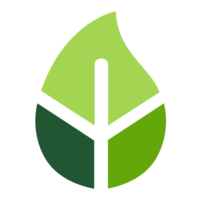 American Plant Food Corp logo