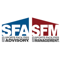 Assistant Facility Operations Coordinator job in Hoover at SFA SFM