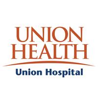 Union Hospital (Indiana)