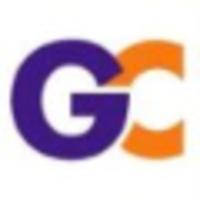 GC Marketing Services logo