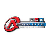 Absolute Electrical Services LLC logo