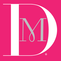 Destination Maternity Corp (Motherhood Maternity® and A Pea in the Pod®) logo
