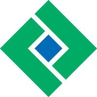 Florida Peninsula Insurance logo