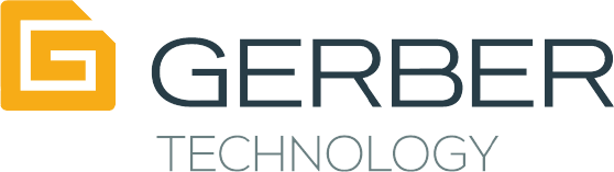 Mechanical And Electrical Drafter And Designer Job In New Berlin At Gerber Technology Lensa