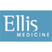 Ellis Medicine logo