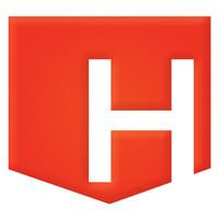 Highland Capital Brokerage logo