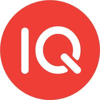 Accenture | SolutionsIQ logo