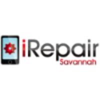 iRepair Savannah logo