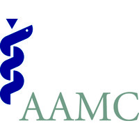 Association of American Medical Colleges logo