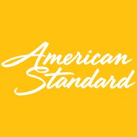 American Standard Brands logo