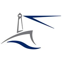 Promontory Financial Group, an IBM Company logo
