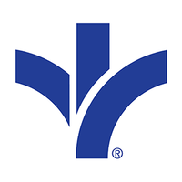 Bon Secours Health logo