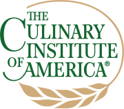 Instructional Designer Job In Camden At The Culinary Institute Of America Lensa
