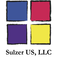 Sulzer US, LLC logo