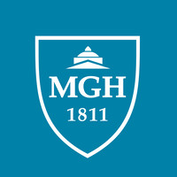 Massachusetts General Hospital logo