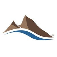 American Outdoor Brands Corporation logo