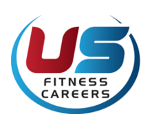 Unpaid Explosive Performance Intern job in Stafford at US
