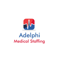 Adelphi Medical Staffing, LLC