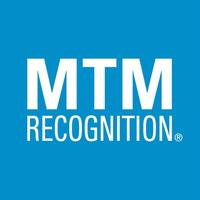 MTM Recognition logo