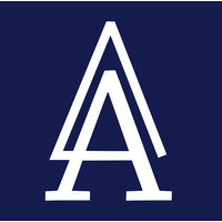 Academic Approach logo
